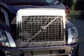 Bug And Grille Deflector Kit - Dieters Volvo Exterior Accsories Jiangsu Ll Truck Mirror Co Ltd Renault Truck Mirror Lvo Used Trucks Genuine Parts Ud And Mack Vcv Brisbane Gold Coast Canada Authorized Dealer For Warranty Service Dafrenaultmanivecolvo Spare Partsbrake Missoula Mt Spokane Wa Lewiston Id Transport Shows Off New Improved Vnl Series Batteries How To Otr Performance Youtube Hd Download Of Fh Catalog Online Wallpaper