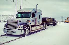 Trucker Advisors (@TruckerAdvisors) | Twitter Holiday Time Christmas Decor 32 3d Metallic Truck With Tree American Simulator Pc Walmartcom Usa Postal Pop Up Card Memcq Eddie Stobart Trucking Songs All Over The World Amazon Card Car Truck Winter Transportation Christmas Tree Trees Io Die Set Luxury Tow Business Cards Photo Ideas Etadam Designs Industry Hot Shot Dump Elegant Designvector A Snowy Background And Colorful Load For Wishes Stampendous Tidings By Scrapbena Creations Alkane Company Inc Equitynet Zj Creative Design