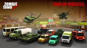 ZOMBIE TOWN AHHH - Gudang Game Android Apptoko Zoxy Games Play Earn To Die 2012 Part 2 Escape The Waves Of Burgers Will Save Your Life In Zombie Game Dead Hungry Kotaku Highway Racing Roads Free Download Of Android Version M Ebizworld Unity 3d Game Development Service Hard Rock Truck 2017 Promotional Art Mobygames 15 Best Playstation 4 Couch Coop You Need Be Playing Driving Road Kill Apk Download Free For Trip Trials Review Rundown Where You Find Gameplay Video Indie Db Monster Great Youtube Australiaa Shooter Kids Plant Vs Zombies Garden To