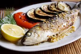 poisson a cuisiner les meilleurs poissons à manger du plus cher au moins cher fish