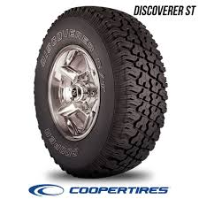 Cooper Discoverer S/T LT245/75R17 118Q OWL 245 75 17 2457517 ... Mack Ch613 In Florida For Sale Used Trucks On Buyllsearch 1984 Peterbilt 359 Stock P8 Hoods Tpi Raneys Truck Center Your Ocala Camelback Suspension Auctiontimecom 1993 Tewsley Auto Prompt Friendly Professional Service Bryants Pump And Wild Country Mtx Awomeness Pinterest Tired Jeeps Tires Recycling Fl Scrap Metal Automobile The Unrside Of A Gmc Truck Youtube