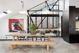 100 Warehouse Home An Australian Warehouse Home With A Rich Past Lookboxliving