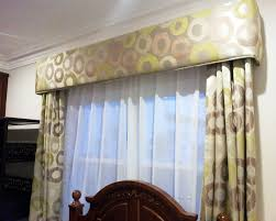 Thermal Lined Curtains Australia by Custom Made Curtains Sydney Home Curtain