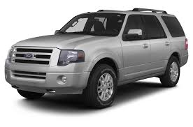 2013 Ford Expedition Information 2018 Ford Expedition Limited Midwest Il Delavan Elkhorn Mount To Get Livestreamed Cable Sallite Tv The 2015 Reviews And Rating Motor Trend El King Ranch First Test Joliet Used Vehicles For Sale Lifted Trucks My Type Of Rides Pinterest Lifted Ford Compare The 2017 Xlt Vs Chevrolet Suburban 2wd In Lewes A With Crazy F150 Raptor Power Is Super Suv Of Amazoncom Ledpartsnow 032013 Led Interior Starts Production At Kentucky Truck Plant Near Lubbock Tx Whiteface