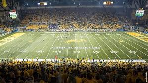Ndsu Help Desk Number by North Dakota State University Athletics Ndsu Football Game Day A
