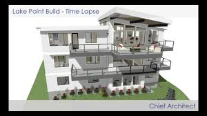 100 Architect Home Designs Chief Lake Point Home Design YouTube