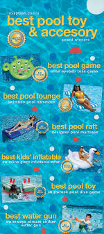 2013 Best Pool Toy And Acessory Award Winners | Swimming Pool ... 25 Unique Water Tables Ideas On Pinterest Toddler Water Table Best Toys For Toddlers Toys Model Ideas 15 Ridiculous Summer Youd Have To Be Stupid Rich But Other Sand And 11745 Aqua Golf Floating Putting Green 10 Best Outdoor Toddlers To Fun In The Sun The Top Blogs Backyard 2017 Ages 8u002b Kids Dog Park Plyground Jumping Outdoor Cool Game Baby Kids Large 54 Splash Play Inflatable Slide Birthday Party Pictures On Fascating Sports R Us Australia Join