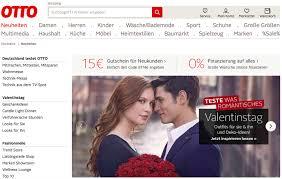 lience kurbelt e commerce für otto de an news