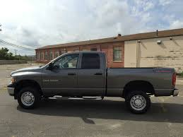Diesel Trucks: Dodge Ram Diesel Trucks For Sale 10 Best Used Diesel Trucks And Cars Power Magazine For Sale In Texas Car Models 2019 20 Repeatertyyj Mueller Jmueller On Prhpinterestcom F Monster 1995 Dodge Ram 3500 Cummins Dually For Sale Photos 4 2500 Truck Diessellerzcom For Sale 2000 59 4x4 Local California Awesome Easyposters Video 2016 Laramie Mega Cab Tricked Out Lifted 6 Norcal Motor Company Auburn Sacramento 1994 Dodge 12 Valve Cummins Diesel 5 Speed Mint Classic