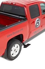 Bestop Molded Side Steps - Universal Fit - Sears Bedstep2 Amp Research Side Steps For Ford F250 American Car Company Pickup Truck Step Barstruck Bars Driven Sound And 196066 Chevy Gmc Bed Hanger Left Hand Driver Addictive Desert Designs S37901na Lvadosierra 1965 Chevy Short Bed Side Step Truckchevrolet 1956 Pickup 52018 F150 Bedstep2 Boxside 7541201a Electronic Des Gosling Mobility Canyon Accsories Autoeqca Cadian Auto Iboard Running Board Boards Sierra Autopartswaycom Amazoncom Bestop 7540015 Sidemounted Trekstep 2018