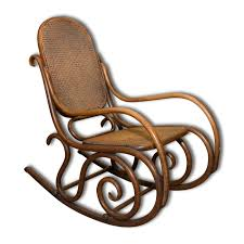 Antique Thonet Rocking Chair, 1930´s   Your20th.com ... Pair Of Bentwood Armchairs By Jan Vanek For Up Zvody 1930s Antique Chairsgothic Chairsding Chairsfrench Fniture 1930s French Vintage Childs Rocking Chair Roberts Astley Anyone Know Anything About This Antique Rocking Chair Art Deco Rocking Chair Vintage Wicker Child Beautiful Intricate Detail White Rocker Nice Bana Original Fabric Great Cdition In Plymouth Devon Gumtree Wallace Nutting Turned Slatback Armed Thonet A Childs With Cane Designer Lee Woodard 595 Lula Bs Rare Fully Restored Bana Yeats Country