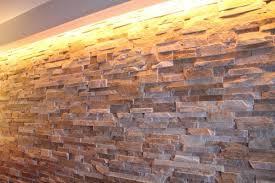 parement mural naturelle revetement mural bois brut 3 parement mural naturelle