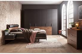 4 nolte schönheit in 2021 matching furniture bedroom