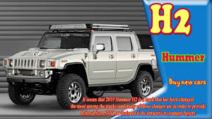2019 Hummer H2 | 2019 Hummer H2 SUV | 2019 Hummer H2 Off Road | 2019 ... Cost To Ship A Hummer Uship Hummer Track Cars And Trucks Pinterest Review 2009 Hummer H3t Alpha Photo Gallery Autoblog Custom Lifted H2 For Sale Sut In Lebanon Family Vans Car Shipping Rates Services H1 Image Hummertruckslogoblemjpg Midnight Club Wiki Fandom Games Today Nationwide Autotrader Cool Truck For At Original On Cars Design Ideas With Hd Wikipedia Monster Amazing Photo Gallery Some Information