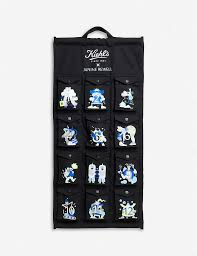 2019 Selfridges Kiehl's X Janine Rewell Advent Calendar ...