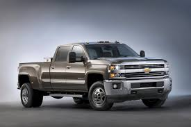Torque Titans: The Most Powerful Pickups Ever Made   Driving Best Pickup Truck Reviews Consumer Reports 2018 New Trucks The Ultimate Buyers Guide Motor Trend 5 Midsize 62017 Youtube Toprated In The 2015 Initial Quality Study Jd Power Cars New Trucks And Suvs Coming For 2017 Nwitimescom Chevrolets Big Bet Larger Lighter 2019 Silverado Does A Pickup Make Nse As Company Car Parkers 2016 Full Sized Comparison 2014 Ram 2500 Hd 64l Hemi Delivering Promises Review 1500 32015 Buy Of Kelley Blue Book Top 10 Bestselling Cars September 2012