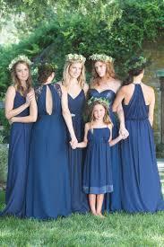 best 20 sparkle bridesmaid dresses ideas on pinterest gold