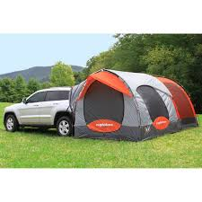 Rightline Gear Suv Tent Screen Room, Truck Bed Tents | Trucks ... Napier Outdoors Sportz Truck Tent For Chevy Avalanche Wayfair Rain Fly Rightline Gear Free Shipping On Camping Mid Size Short Bed 5ft 110765 Walmartcom Auto Accsories Garage Twitter Its Warming Up Dont Forget Cap Toppers Suv Backroadz How To Set Up The Campright Youtube Full Standard 65 110730 041801 Amazoncom Fullsize Suv Screen Room Tents Trucks