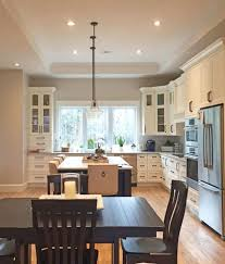 177 Best Home Staging Images On Pinterest