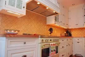 installing low voltage cabinet lighting on winlights