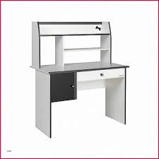 bureau enfant pin bureau bureau enfant pin massif bureau enfant pin massif