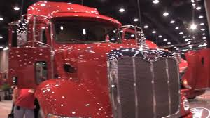 Mid America Trucking Show And Indiana Jack – Trucker Life TV Truckerville Transportation Nation Network Truckers Stock Photos Images Alamy Ice Road Truckers History Tv18 Official Site Prime Inc Trucking Primes 2015 Pride Polish Truck Show Trucker Ice Road Bonus Rembering Darrell Ward Season 11 Texas Trocas To Document Custom Building Process Reality Tv Meets Sac Roe Fishery Kcaw This Is Tom Jones Show Still Pictures Getty The 2011 Great West Truck And Custom Rigs Montana Legend Us Diesel Truckin Nationals
