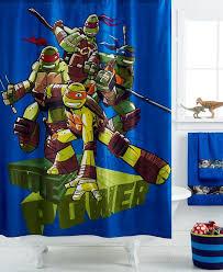 Ninja Turtle Themed Bathroom by 55 Best Boys Bathroom Images On Pinterest Teenage Mutant Ninja