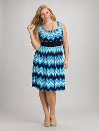 Plus Size | Dresses | Casual Dresses | Plus Size Blue Chevron ... Plus Size Formal Special Occasion Drses Dressbarn Stunning Sundrses For Women Mastercraftjewelrycom Dress Barn Olive Green Dress Pants New Without Tags Barn Archives Whitney Nic James Pretty Multicolored Top By Seveless Blue Dress Barn Michigan Wedding Christiana Patrick The Aline Flattering Holiday Party 16 Hot Beautiful Guest Attire For Beachy Weddings Kelly In The City Green From And Scarves 75 Chic Office Looks Busy Business Crepes