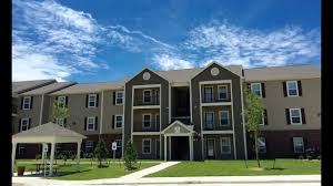 Wedgewood Apartments Wellington Kansas - YouTube Modern Kitchen In Wellington House Weminster Ldon New Build Huntleigh Retirement Apartments Enliven Central The Kingston On Walk Score Chaffers Marina And Clyde Quay Wharf Luxury Apartments Marram City Youtube 455 West Lakeview East Yochicago Cstruction Arrow Rooftop Urban Loft Categories Wood Windows 2 Bedroom Townhouse Apartment Manchester Nh At Terrace Houses For Rent Near Oh Special Offers Place Olde Town Northern Virginia