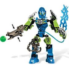 Amazon Lego HERO Factory SURGE 6217 Toys Games