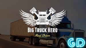 Big Truck Hero 2 - Real Driver Gameplay Android - YouTube My What A Big Truck You Have The Ballpark Goes To Iceland Dodge Big Red Truck Concept 1998 Picture 2 Of Swat Mike Cole Flickr Mafia Driving Youtube Trailers Blackwoods Ready Mixed Garden Supplies Deep Dish Dually Wheels Flatbed Smoke Stack And Slammed Hero Real Driver Gameplay Android 5 Pm Interview Eau Claire Rig Show Mega X When Is Not Big Enough Man Trucks In Usa On Workbench Rigs Model Cars