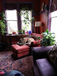 260 best bohemian sofas images on pinterest bohemian gypsy