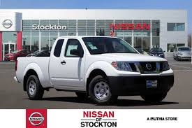 New 2018 Nissan Frontier Truck King Cab Glacier White For Sale In ... 2018 Nissan Frontier Colors Usa Price Lease Offer Jeff Wyler Ccinnati Oh New 2019 Sv Crew Cab In Lincoln 4n1912 Sid Dillon Midnight Edition Review Lipstick On A Pickup For Sale Vancouver Maple Ridge Bc Used 2017 For Sale Show Low Az Fuel Economy Car And Driver Jacksonville Fl Rackit Truck Racks At Glance 2013 Nissan Frontier 2011 Information Patrol Pickup Offroad 4x4 Commercial Dubai