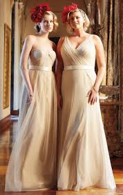176 best bridesmaid dresses plus images on pinterest clothes