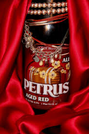 Harpoon Ufo Pumpkin Nutrition by 26 Best Petrus Beer Images On Pinterest Beer Craft Beer And
