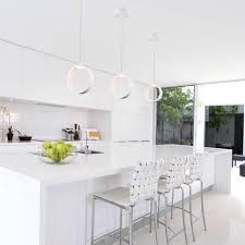 best led kitchen pendant lighting beautiful pendant lights for