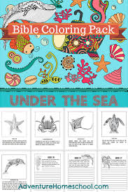 477 Best Best Of Adventure Homeschool Images On Pinterest ... 25 Unique Vacation Bible School Ideas On Pinterest Cave 133 Best Lessons Images Bible Sunday Kids Urch Games Church 477 Best Of Adventure Homeschool Preschool Acvities Fall Attendance Chart Bil Disciplrcom Https The Pledge To The Christian Flag And Backyard Club Ideas Fence Free Psalm 33 Lesson Activity Printables Curriculum Vrugginks In Asia