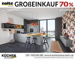 küchen berlin küchenbörse reinickendorf kitchenworld net