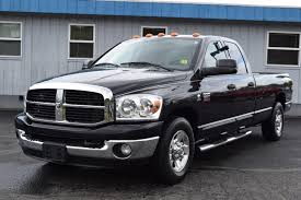 Cottage Grove - Used Dodge Ram 2500 Vehicles For Sale 2004 Used Dodge Ram 1500 Quad Cab Slt 47l V8 At Contact Us Ram For Sale Pre Owned 1999 Dodge 2500 4x4 Addison Cummins Diesel 5 Speed California Pickup Trucks 4x4s Nearby In Wv Pa And Md Sale Chilliwack Bc Oconnor Lovely Ponderay 2002 160 Wb 2005 Rumble Bee Limited Edition For Webe 2007 Big Horn Leveled Country Auto Group 2010 4x4 Quad Cab San Diego 2016 Rt Sport Truck Trucks Pinterest