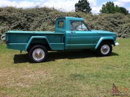 Classic 1964 Gladiator Pickup Truck ,Thriftside Bed 4x4 . Tornado 6 ... Kaarina Finland May 5 2017 Rare Wilke Oldtimer Truck Year 1964 Saviem Jm200 Truck Framed Picture Ford F700 Grain Item B8144 Sold Wednesday Oc Chevrolet C10 Fast Lane Classic Cars My F100 Project Anyone Know What Kind Of Bed Style This Rpmcollectorcars Synthesis Ck Trucks Cheyenne For Sale Near Temecula Dodge W500 Power Wagon Maxim Fire Comet Performance View Topic Mercury Comet Hauler 34 Ton 4x4 371 Detroit Blown 2 Stroke Diesel
