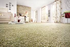unterschied zwischen teppich und teppichboden otm bodenwelt