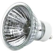 fg gu10 20w 120v flood mr16 gu10 base bab gu10 base light bulbs