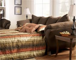 Ashley Furniture Larkinhurst Sofa Sleeper by Ashley Sofas One Of The Best Home Design
