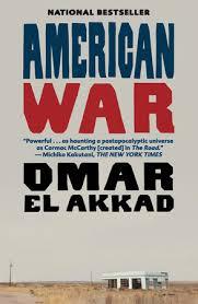 American War By Omar El Akkad Ebook