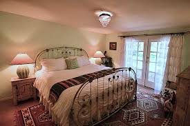 Wel e to Casa del Sol Bed and Breakfast Lake Travis