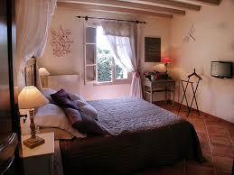 chambres d hotes luberon charme les chambres d hotes du bastide des cardelines en provence luberon