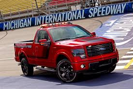 2014 FORD F-150 TREMOR SPORT TRUCK WILL PACE FIELD FOR NASCAR TRUCKS ... Ford F150 Tremor 2014 Pictures Information Specs Fx2 Fx4 First Tests Motor Trend 2012 Reviews And Rating Motortrend F 350 Supercrew Cab Lariat 4 Wheel Drive With Navigation F250 Xl 44 67 Diesel Crew Short Bed Truck World Ecoboost Goes Shortbed Shortcab Used Raptor At Watts Automotive Serving Salt Lake Ekg57366 150 Xlt Ruby Red Patriotford Youtube 2013 Limited V6 Test Review Car Driver Rwd For Sale In Perry Ok Pf0034 02014 Svt Raptor Vehicle