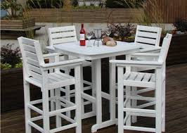 Big Lots Dining Room Table Sets by Amiable Patio Table And Chairs Tags Patio Furniture Table