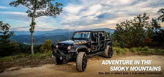 Gatlinburg Jeep Rentals | Jeep Wranglers Pigeon Forge | Smoky ... Smoky Mountain Shootout Kentucky Invitational Tennsees Great Mountains National Park Foster Travel New Western Star 4900 Trucks Fsbts4900ex 4900xd Falling Tree In Hits Truck Clawson Truck Center Clawsontrucks Twitter F100 Supertionals Show Returns To Pigeon Forge This Spring Jeep Invasion Tennessee Train Tour Bus At Nantahala Outdoor Man Dies Collision Smokies 4th Fatality This Year Trailer Outlet Home Facebook Chrysler Dodge Ram Vehicles For Sale The Hot Air Ballon Festival Townsend