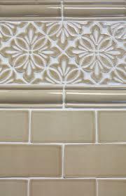 Hanson Roof Tile Texas by 8 Best Julep Tile Blog Images On Pinterest Handmade Tiles